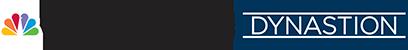 logo-dynastion